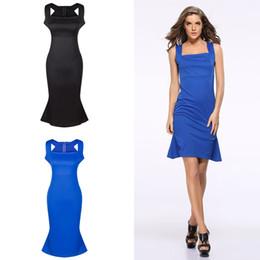 Club Dress Boutiques Online | Club Dress Boutiques for Sale