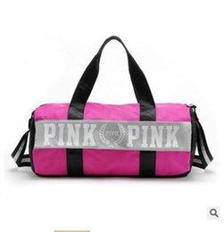 Designer Beach Bags Online | Large Designer Beach Bags for Sale