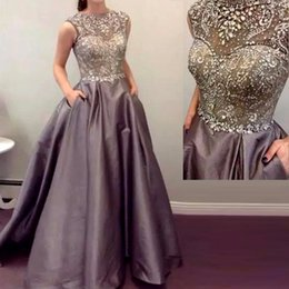 Discount Evening Gown Stores | 2017 Evening Gown Stores on Sale at ...