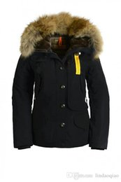 Discount Name Brand Winter Coats | 2017 Name Brand Winter Coats on