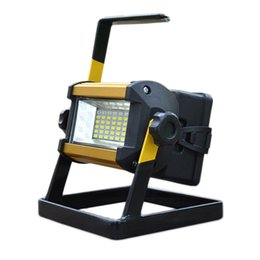 fishing spot lights online | spot lights for fishing for sale, Reel Combo