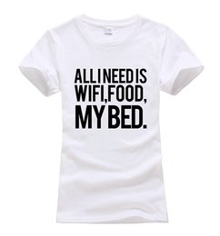 Food T Shirts Online | Food T Shirts for Sale