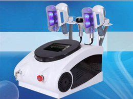 Nuova macchina Zeltiq cryolipolysis rf dimagrante portatile Cryolipolysis grasso congelamento dimagrante macchina di cavitazione rf macchina slimmimg LLFA