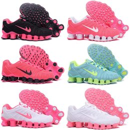 Womens Girl Shoe Size Online | Womens Girl Shoe Size for Sale