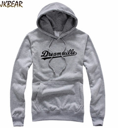 Discount Fleece Lined Hoodie Women | 2017 Fleece Lined Hoodie ...