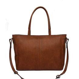 Branded Bags Online Online | Branded Bags Online for Sale