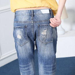 Cheap Blue Jeans For Women Online | Cheap Blue Jeans For Women for ...
