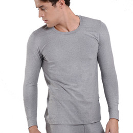 Mens Cotton Long Underwear Top Online | Mens Cotton Long Underwear ...
