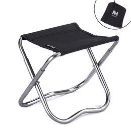 Wholesale Mini Folding Beach Chair