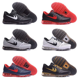 Discount Cheapest Man Tennis Shoes | 2017 Cheapest Tennis Shoes ...