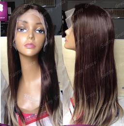 Terrific Discount Ladies Hairstyles For Medium Length Hair 2017 Ladies Short Hairstyles For Black Women Fulllsitofus