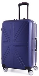 Hard Suitcases Wheels Online | Hard Suitcases Wheels for Sale
