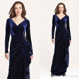 Cheap Special Occasion Dresses Women Online - Cheap Special ...
