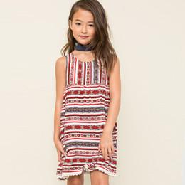 summer clothes juniors - Kids Clothes Zone