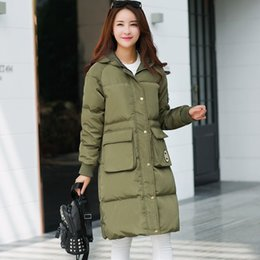 Feminine Long Winter Jacket Online | Feminine Long Winter Jacket ...