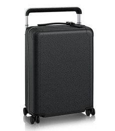Discount 4 Wheel Luggage | 2017 4 Wheel Luggage on Sale at DHgate.com