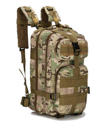 Military Backpack Accessories Online | Military Backpack ...