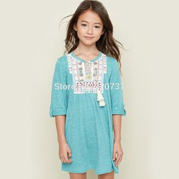 Teen Girls Summer Clothes Online | Summer Clothes For Teen Girls ...