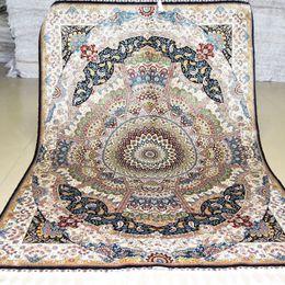 Discount Home Design Carpet Rugs 2017 Home Design Carpet Rugs on