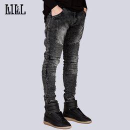 Cargo Skinny Jeans Women Online | Skinny Cargo Jeans For Women for ...