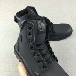 Discount Mens Winter Boots Free Shipping | 2017 Mens Winter Boots ...