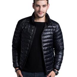 Lightweight Short Parka Jacket Online | Lightweight Short Parka