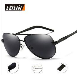 aviator sunglasses online shopping  Classic Polarized Aviator Sunglasses Online