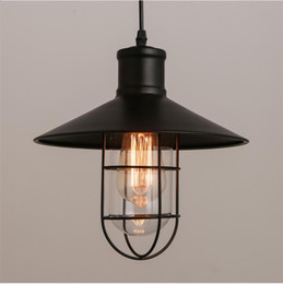 Discount Kitchen Lighting Styles Rustic Pendant Lights Vintage Style Pendant Lamps Rounded Metal Lamp Shade Kichler