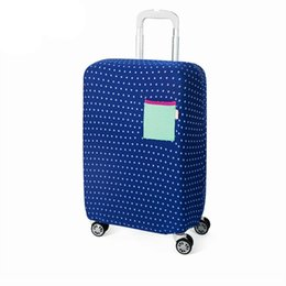 Luggage Bags 28 Inches Online | Luggage Bags 28 Inches for Sale