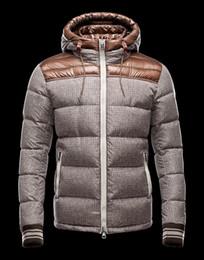 Mens Designer Down Coats Online | Mens Designer Down Coats for Sale