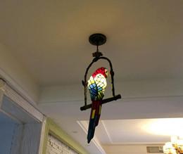 chandelier for children room online  chandelier for children room, Lighting ideas