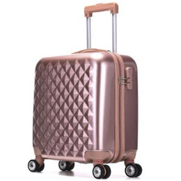 Suitcase Luggage Cheap Online | Suitcase Luggage Cheap for Sale