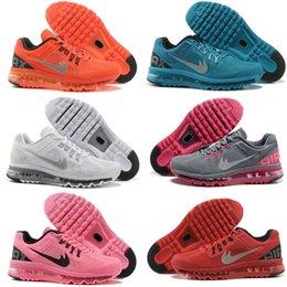 2016 shoes run air max 2014 High Quality Brand Airs Fashion Sport Women Shoes Maxes 2013 KPU Running Kids Sneakers Trainning Freerun Shoes shoes run air max for sale