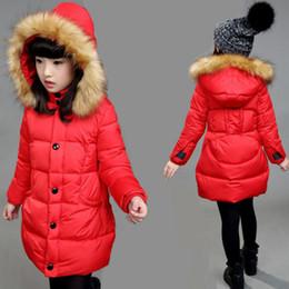 Winter Coats For Teenage Girls Online | Winter Coats For Teenage
