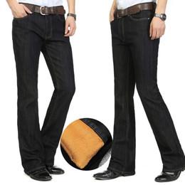 Velvet Bootcut Jeans Online | Velvet Bootcut Jeans for Sale