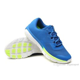 Cheap Stephen Curry Shoes Kids Yellow