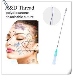 Frete grátis AD 2017 renascido v-elevação pdo thread 3D 4D dente