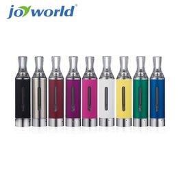 Best electronic cigarette cartridges