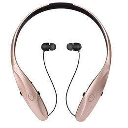 Docooler Wireless Noise Reduction Stereo Headphone Bluetooth Earphones FM Radio 3.5mm Audio Wired TF Card MP3... Reviews