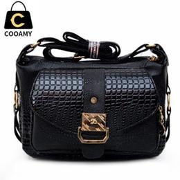Discount Best Messenger Bags For Women | 2017 Best Messenger Bags ...
