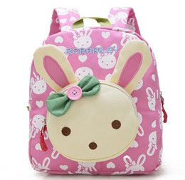 Cute Kindergarten Book Bags Online | Cute Kindergarten Book Bags ...