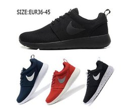 Cheap Name Brand Shoes Online   Cheap Name Brand Basketball Shoes ...