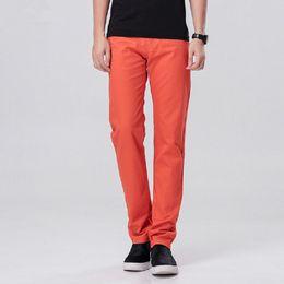 Straight Leg Khaki Pants Online   Straight Leg Khaki Pants for Sale