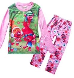 Girls Character Underwear Online | Girls Character Underwear for Sale