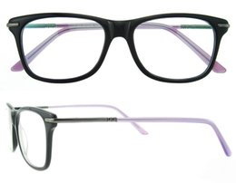 stylish frames for spectacles  Stylish Spectacles Frames Online
