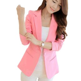 Discount Womens Business Suits | 2017 Womens Black Business Suits ...