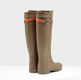 Discount Rain Boots Women Sale | 2017 Hunter Rain Boots Sale Women ...