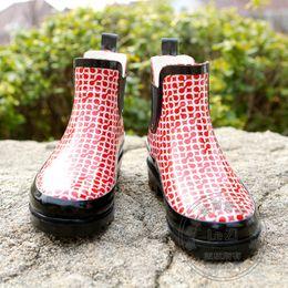Discount Designer Rain Boots Women | 2017 Designer Rain Boots ...