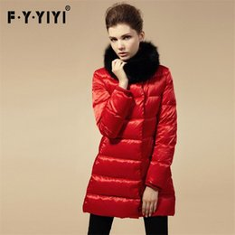Discount Name Brand Winter Jackets | 2017 Name Brand Winter ...