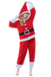 Christmas One Piece Pajamas For Adults Online | Christmas One ...